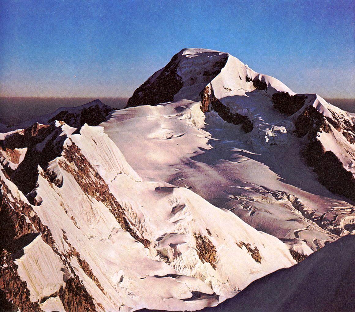 La neige en montagne ... Nf7u72wg
